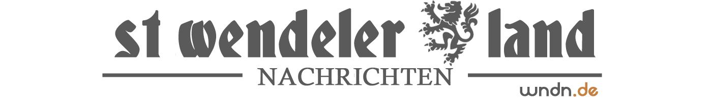 St. Wendeler Land Nachrichten