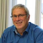 Tholey: Hermann Josef Schmidt mit 76,9% zum Bürgermeister gewählt