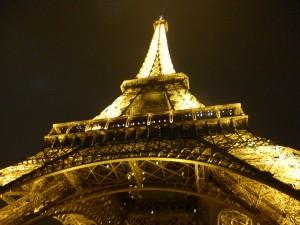 Paris_Eifelturm