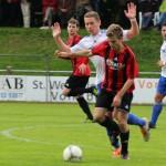 10 Gründe warum Fußball der beliebteste Sport der Deutschen bleibt
