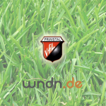 Primstal: VfL startet am Sonntag in die neue Saarlandliga-Saison