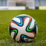 SV Hasborn: Pascal Bach ist neuer Trainer