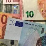 Freisen: Achtung! Falschgeld in Umlauf!
