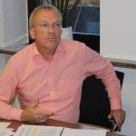 St. Wendeler Landrat fordert mehr Mut bei ÖPNV-Reform und ein saarlandweites 365-Euro-Ticket