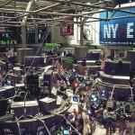 Die 5 wichtigsten Tipps für Tradinganfänger