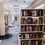 St. Wendel: Bibliothek bleibt geschlossen