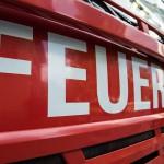 Sturmböen sorgten für Straßensperrung in Hasborn