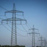 St. Wendel: Stadtwerke St. Wendel wechseln Stromzähler aus