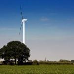 St. Wendel: Stadtrat debattiert über Klimaschutz