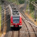 Planmäßige Einschränkungen im Schienenverkehr angesichts der Corona-Pandemie