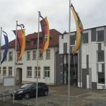 Die Gemeinde Marpingen setzt auf mehr Informationssicherheit