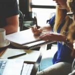 Karrieretipp: Berufsbegleitende Masterstudiengänge