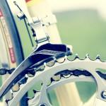 Fahrradbasar in Freisen