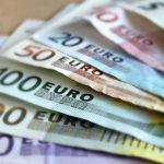 St. Wendel: Neue Spendenplattform für gemeinnützige und soziale Projekte