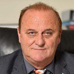 Sportminister Klaus Bouillon unterstützt mit über 97.000 Euro die Erneuerung von fünf Hammerwurfanlagen