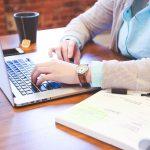 St. Wendel: Internetkurs für Senioren