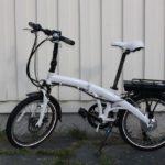 Sicher fahren mit dem E-Bike in Nohfelden