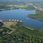 """15 Millionen für den Landkreis – St. Wendel ist Modellstandort """"Smart City"""""""