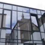 St. Wendel ordert 40 Luftreinigungsgeräte für Grundschulen