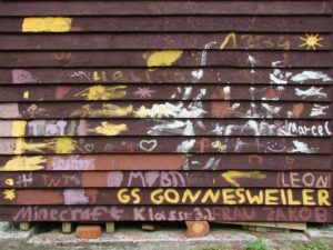 GS-Gonnesweiler_MineCraft-Werk