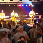 Wolfersweiler: Laurentiuskirmes 2019