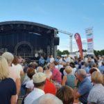 18. Seefest am Bostalsee startet am Wochenende