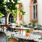 St. Wendel: Unternehmer treffen sich zum Austausch