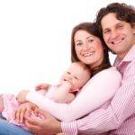 St. Wendel: Mutter-Vater-Kind-Treff im Gesundheitsamt