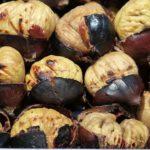 Theley: Maronenwanderung zum Kastanienhain