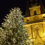 St. Wendeler Land: Gottesdienste am Heiligen Abend