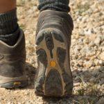 St. Wendel: Pilgern bewegt Füße und Seele – Meditative Pilgerwanderung im Rahmen der Wallfahrtswoche