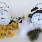 St. Wendeler Land: Heute Nacht wird die Uhr umgestellt