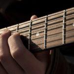 Nonnweiler: Live im Treff mit AnTon Rock Project