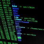 GemS Freisen wird für Coding-Projekt ausgezeichnet