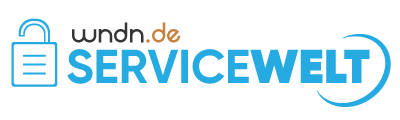 servicewelt