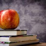 St. Wendel: Literaturgesprächskreis des Seniorenbüros