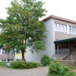 St. Wendel: Die Gemeinschaftsschule Freisen zeigt Herz