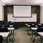 St. Wendel: Seminar zu Änderungen in der Sozialversicherung
