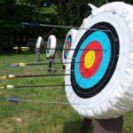 St. Wendel: Familienberatungszentrum und Jugendbüro laden zum 3D Bogenschießen nach Tholey
