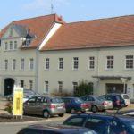 St. Wendel: Vortrag auf dem Wendelinushof