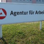 Öffnungszeiten der Agentur für Arbeit in St. Wendel ab 01. Februar 2019