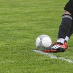 Ist der Sportwetten-Anbieter Betano seriös?