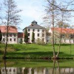 wndn-Hochzeitsserie: Locations im St. Wendeler Land