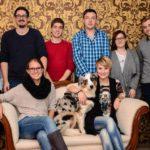 Wahlalter mit 16: Tolles Signal aus St. Wendel