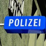 St. Wendel: Polizei sucht Unfallzeuge
