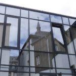 Kreisstadt St. Wendel veranlasst Maßnahmen zur Eindämmung des Corona-Virus