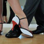 Tanztee in Freisen – Tanz in den Mai