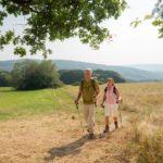 Gemeinde Tholey: Gewässerkundliche Wanderung entlang des Theeltals