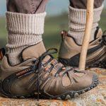 St. Wendel: Meditative Pilgerwanderung im Rahmen der Wallfahrtswoche