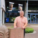 Freisen: Die Gemeinde in der Neuzeit